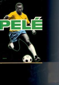 Pelé ,