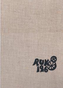 RUK 126 (18.12.1967-29.3.1968),