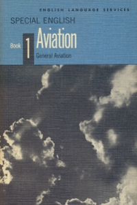 Special English 1 aviation,