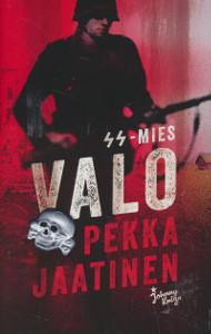 SS-mies Valo,Jaatinen Pekka