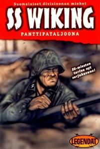 SS Wiking - Panttipataljoona,