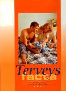 Terveysfacta 1-5,