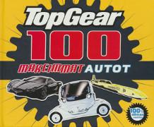TopGear - Makeimmat autot,Philip Sam