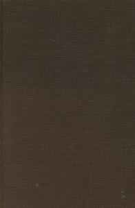 Vaivaiskoivun maa - Lapin-tarinoita,Bärman Raimo