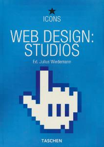 Web design - Best studios,Wiedemann Julius